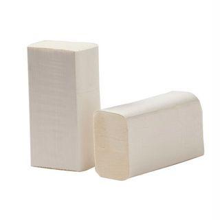 Paper Towel I/L Caprice Slimfold 200x20