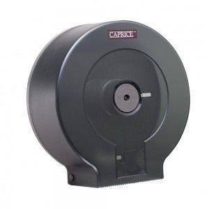 Dispenser Jumbo Toilet Roll Caprice DPJW ea