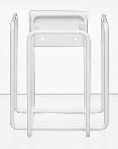 Wall/Trolley Bracket 1.4Ltr Sharps ea