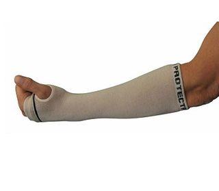 MacMed Skin Protecta Arm Small 3pack