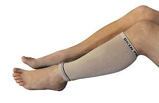 MacMed Skin Protecta Leg Medium 3pack