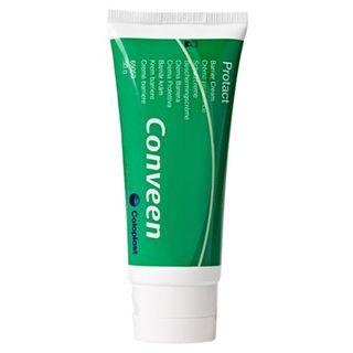 Conveen Protact Barrier Cream 100g ea