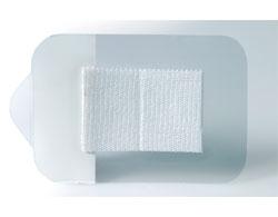 Cutifilm Plus 8cmx10cm 25