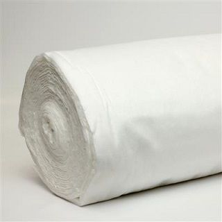 Melolin 50cmx7m roll