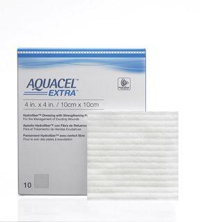 Aquacel Extra 10cmx10cm 10