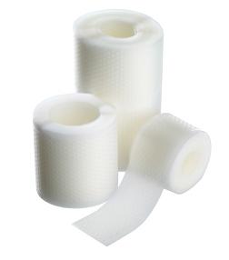 Opsite Flexifix Gentle ADH 10cmx5m roll