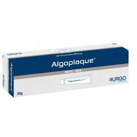 Algoplaque Hydrocolloid Paste 30gm ea
