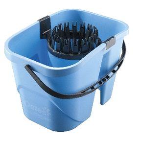 Ezy Squeeze Ultra Bucket 15L ea