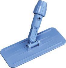 Floor Tool Eager Beaver Oates ea