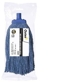 Mop Products