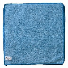 Cleaning Cloth & Wipes