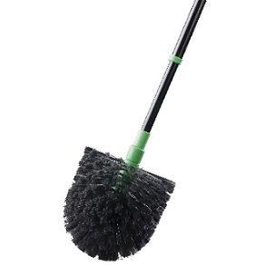 Broom Outdoor Domed Cobweb Oates ea