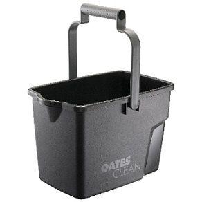 Squeeze Mop bucket 9L ea