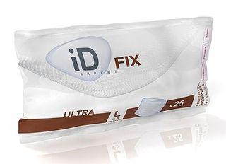 ID Fix Ultra LARGE 200