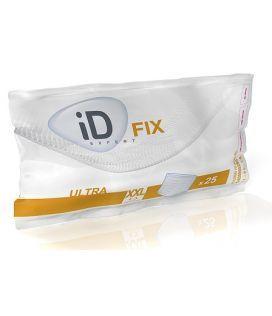 ID Fix Ultra XXL 200