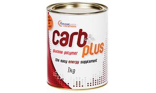 Carb Plus 1kg