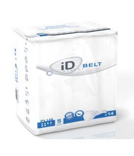 ID Belt Plus SML 1500ml 56