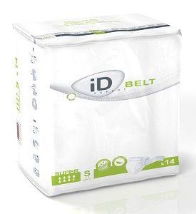 ID Belt Super SML 1900ml 56