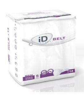 ID Belt Maxi SML 2600ml 56