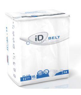 ID Belt Plus XL 2100ml 56