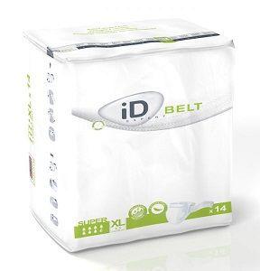 ID Belt Super XL 2600ml 56