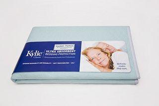Kylie Std Waterproof Non Slip 71x91cm ea
