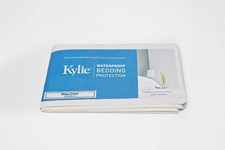 Kylie Pillow Cover 690x480 ea