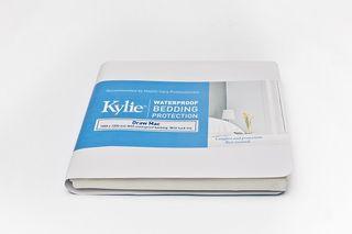 Kylie Draw Mac Waterproof Back ea
