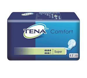 TENA Comfort Extra 80