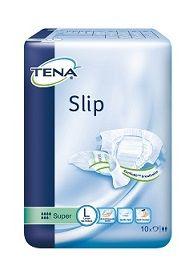 TENA Slip Super Large 60
