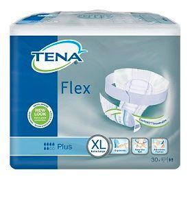 TENA Flex Plus XL 90