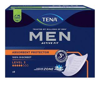 TENA Men (Level 3) 24