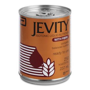 Jevity Fibre UNF 237ml 24