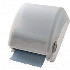 Dispenser Plastic Caprice Auto Cut DAT