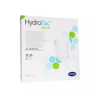 HydroTac Comfort Sacral 18x18cm 10