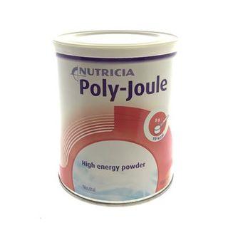 Poly-Joule 400g ea