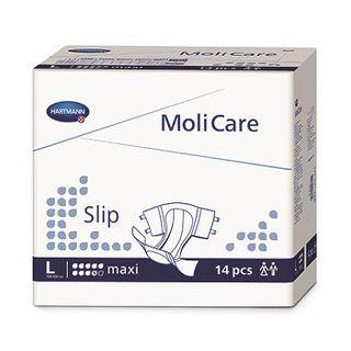 MoliCare Slip Large Maxi 56
