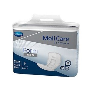MoliCare Premium Form for Men 6 drops 112