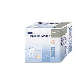 MoliCare Premium Mobile Small 6 drops 56