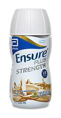 Ensure Plus Strength Coffee 220mL 30