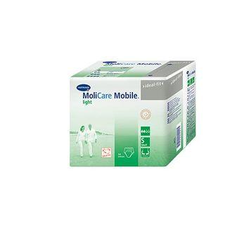 MoliCare Premium Mobile Small 5 drops 56