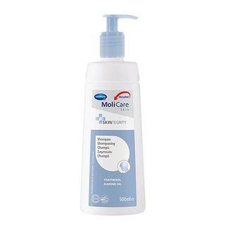 MoliCare Skin Shampoo 500ml ea