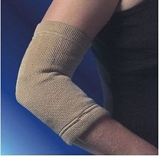 Dick Wicks Elbow Support Large ea