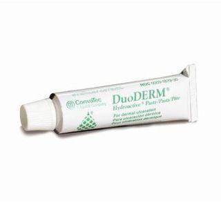 Duoderm Paste 30g ea