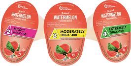Prethick Watermelon Water 400 24
