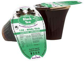 Prethick Black Tea 150 24