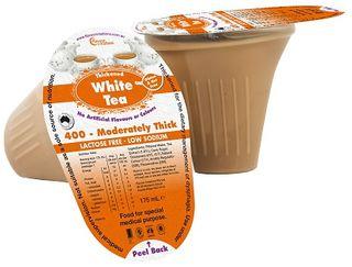 Prethick White Tea 400 24