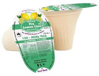 Prethick Pro Lemon Lime 150 24