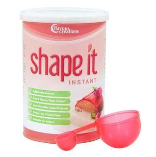 Shape It Instant 200g ea