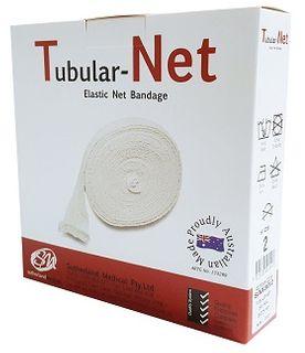 Tubular Net Knee / Head Size 4 roll